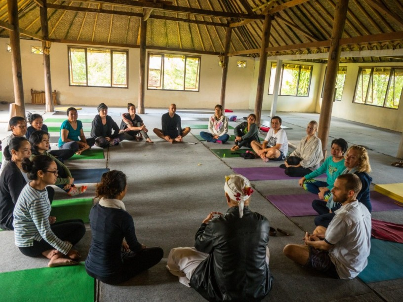 healingbreath-sharing-retreat