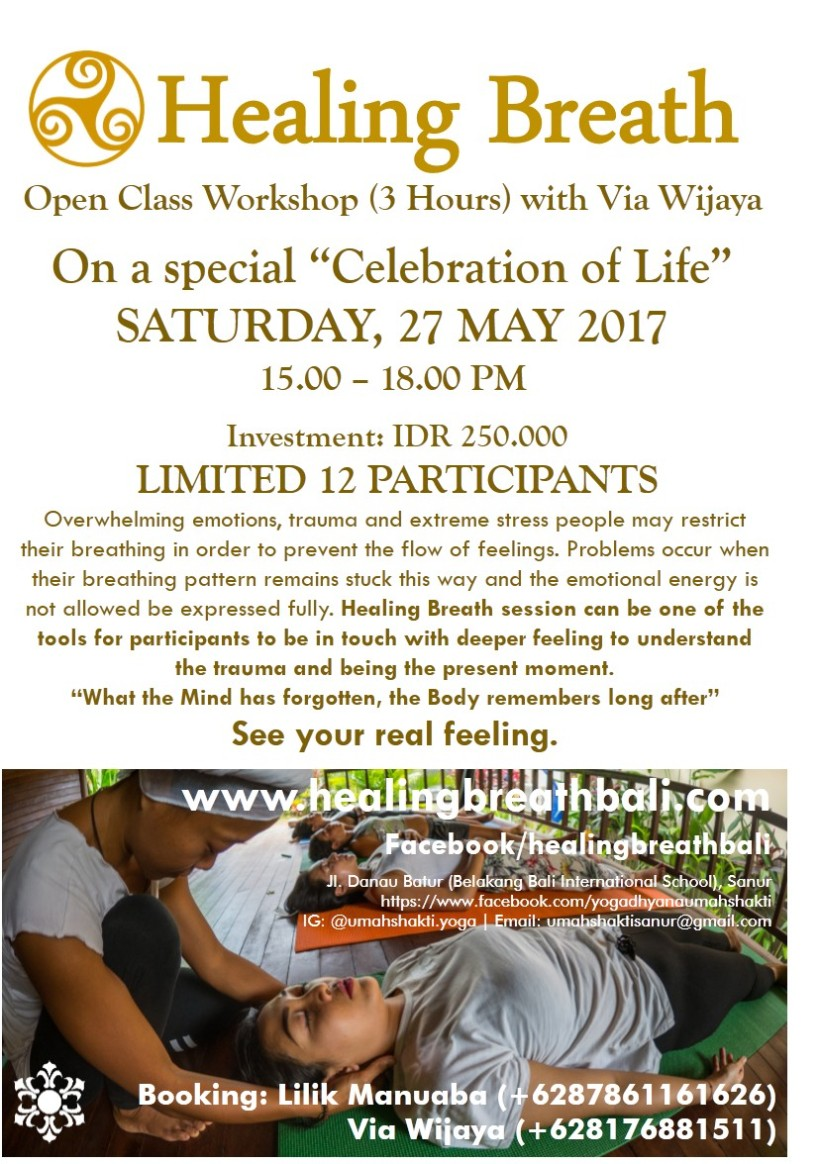 healingbreath-May2017-ENG.jpg