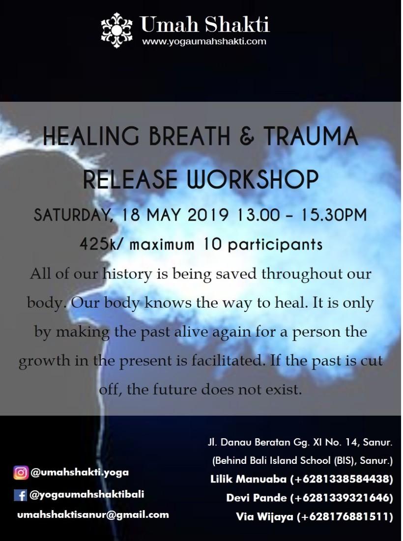healing-via-may
