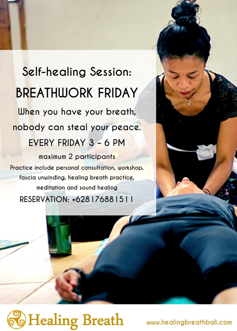 breathwork-friday-healing retreat bali
