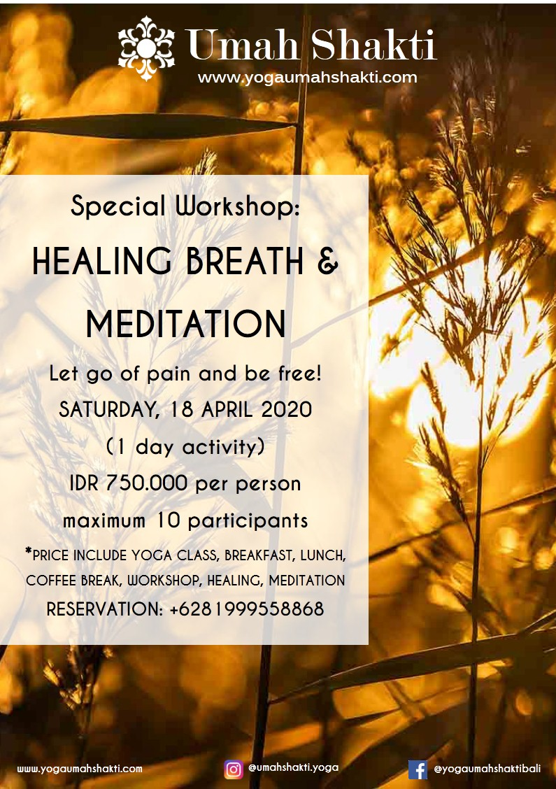 healingbreath-flyer