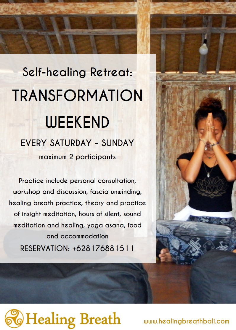 transformation-weekend