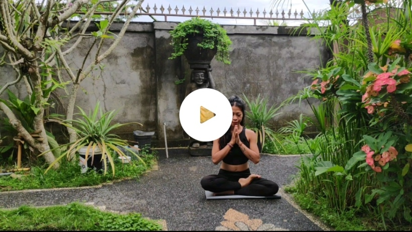 pranayama-with-viawijaya